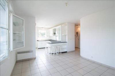 Appartement Bizanos &bull; <span class='offer-area-number'>48</span> m² environ &bull; <span class='offer-rooms-number'>2</span> pièces