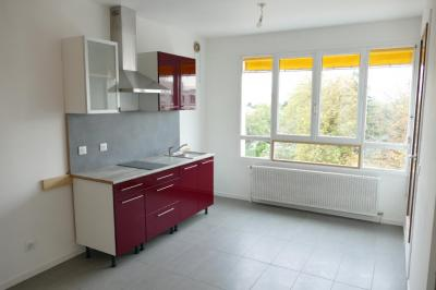 Appartement &bull; <span class='offer-area-number'>34</span> m² environ &bull; <span class='offer-rooms-number'>1</span> pièce