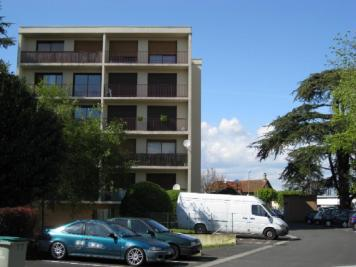 Appartement Combs la Ville &bull; <span class='offer-area-number'>22</span> m² environ &bull; <span class='offer-rooms-number'>1</span> pièce