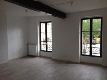 Appartement Trilport &bull; <span class='offer-area-number'>62</span> m² environ &bull; <span class='offer-rooms-number'>2</span> pièces