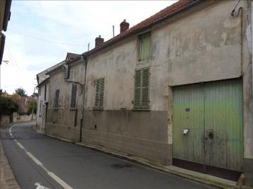 Maison Evecquemont &bull; <span class='offer-area-number'>75</span> m² environ &bull; <span class='offer-rooms-number'>4</span> pièces