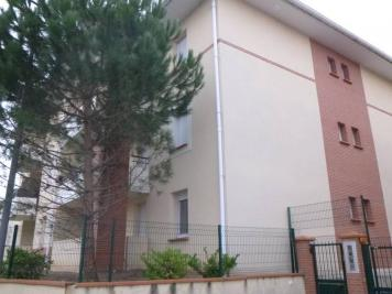 Appartement Albi &bull; <span class='offer-area-number'>43</span> m² environ &bull; <span class='offer-rooms-number'>2</span> pièces