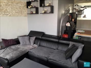 Appartement Saulx les Chartreux &bull; <span class='offer-area-number'>72</span> m² environ &bull; <span class='offer-rooms-number'>3</span> pièces