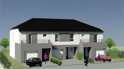 Maison Guenange &bull; <span class='offer-area-number'>92</span> m² environ &bull; <span class='offer-rooms-number'>6</span> pièces