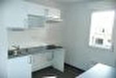Appartement Daux &bull; <span class='offer-area-number'>63</span> m² environ &bull; <span class='offer-rooms-number'>3</span> pièces