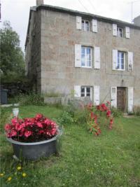 Maison Le Chambon sur Lignon &bull; <span class='offer-area-number'>150</span> m² environ &bull; <span class='offer-rooms-number'>6</span> pièces