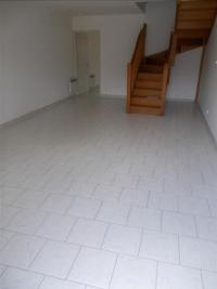 Appartement Fleurance &bull; <span class='offer-area-number'>90</span> m² environ &bull; <span class='offer-rooms-number'>3</span> pièces