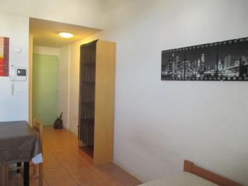 Appartement Nimes &bull; <span class='offer-area-number'>23</span> m² environ &bull; <span class='offer-rooms-number'>1</span> pièce
