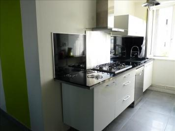 Appartement Mourenx &bull; <span class='offer-area-number'>79</span> m² environ &bull; <span class='offer-rooms-number'>4</span> pièces