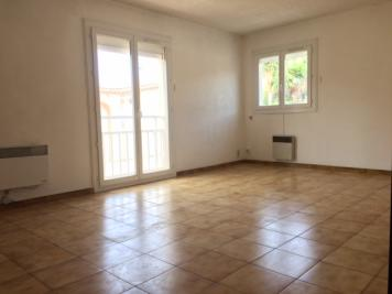 Appartement Chateauneuf les Martigues &bull; <span class='offer-area-number'>41</span> m² environ &bull; <span class='offer-rooms-number'>2</span> pièces