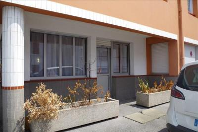 Appartement Hendaye &bull; <span class='offer-area-number'>30</span> m² environ &bull; <span class='offer-rooms-number'>1</span> pièce