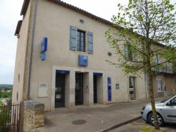 Immeuble Puy l Eveque