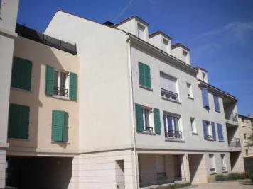 Appartement Coulommiers &bull; <span class='offer-area-number'>78</span> m² environ &bull; <span class='offer-rooms-number'>4</span> pièces