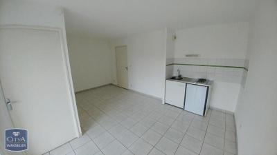 Appartement Perpignan &bull; <span class='offer-area-number'>35</span> m² environ &bull; <span class='offer-rooms-number'>1</span> pièce