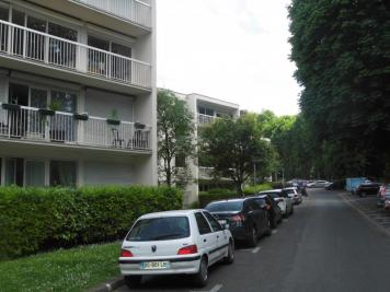 Appartement Bougival &bull; <span class='offer-area-number'>63</span> m² environ &bull; <span class='offer-rooms-number'>3</span> pièces