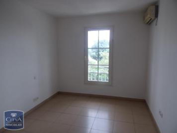 Appartement La Possession &bull; <span class='offer-area-number'>43</span> m² environ &bull; <span class='offer-rooms-number'>2</span> pièces
