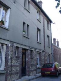 Appartement Bihorel &bull; <span class='offer-area-number'>43</span> m² environ &bull; <span class='offer-rooms-number'>3</span> pièces