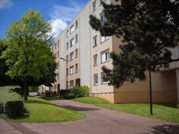 Appartement St Gratien &bull; <span class='offer-area-number'>68</span> m² environ &bull; <span class='offer-rooms-number'>3</span> pièces