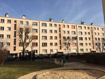Appartement Champigny sur Marne &bull; <span class='offer-area-number'>61</span> m² environ &bull; <span class='offer-rooms-number'>4</span> pièces