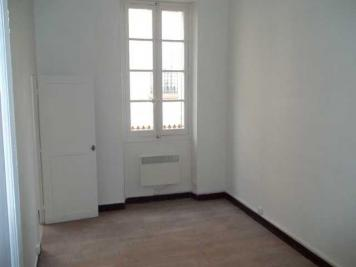 Appartement Marseille 05 &bull; <span class='offer-area-number'>41</span> m² environ &bull; <span class='offer-rooms-number'>2</span> pièces