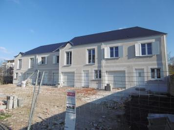 Maison Orleans &bull; <span class='offer-area-number'>92</span> m² environ &bull; <span class='offer-rooms-number'>4</span> pièces
