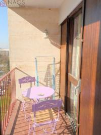 Appartement Meudon la Foret &bull; <span class='offer-area-number'>62</span> m² environ &bull; <span class='offer-rooms-number'>3</span> pièces