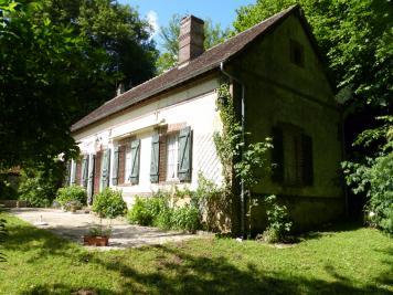 Maison Mortagne au Perche &bull; <span class='offer-area-number'>63</span> m² environ &bull; <span class='offer-rooms-number'>4</span> pièces