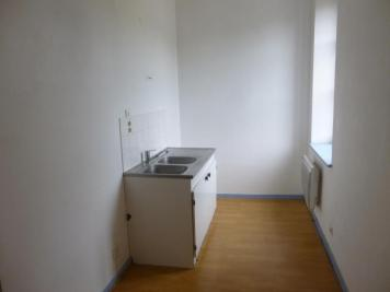 Appartement Sain Bel &bull; <span class='offer-area-number'>60</span> m² environ &bull; <span class='offer-rooms-number'>3</span> pièces