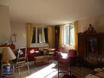 Maison Unieux &bull; <span class='offer-area-number'>90</span> m² environ &bull; <span class='offer-rooms-number'>3</span> pièces