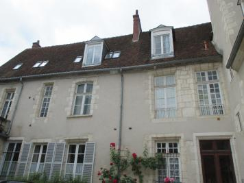 Appartement Bourges &bull; <span class='offer-area-number'>138</span> m² environ &bull; <span class='offer-rooms-number'>5</span> pièces