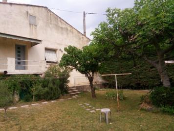 Appartement Livron sur Drome &bull; <span class='offer-area-number'>64</span> m² environ &bull; <span class='offer-rooms-number'>2</span> pièces