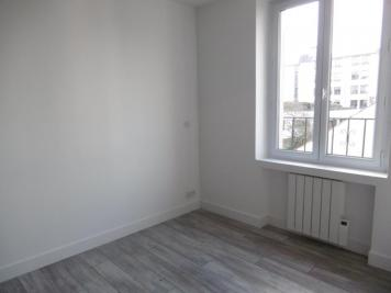 Appartement Le Chesnay &bull; <span class='offer-area-number'>21</span> m² environ &bull; <span class='offer-rooms-number'>1</span> pièce