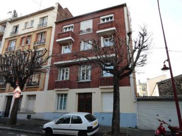 Appartement Le Pre St Gervais &bull; <span class='offer-area-number'>32</span> m² environ &bull; <span class='offer-rooms-number'>2</span> pièces