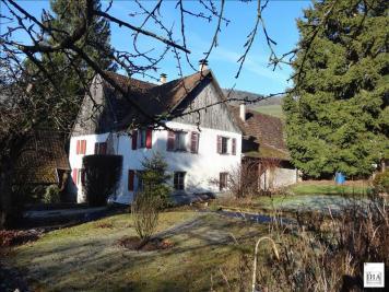 Maison Lapoutroie &bull; <span class='offer-area-number'>160</span> m² environ &bull; <span class='offer-rooms-number'>10</span> pièces
