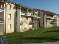 Appartement Limoges &bull; <span class='offer-area-number'>53</span> m² environ &bull; <span class='offer-rooms-number'>3</span> pièces