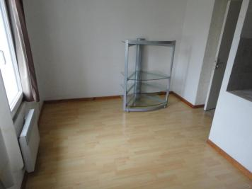 Appartement Meaux &bull; <span class='offer-area-number'>20</span> m² environ &bull; <span class='offer-rooms-number'>1</span> pièce