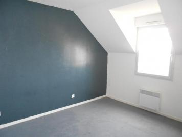 Appartement Bouchemaine &bull; <span class='offer-area-number'>66</span> m² environ &bull; <span class='offer-rooms-number'>3</span> pièces