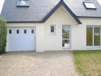 Maison Plougoulm &bull; <span class='offer-area-number'>69</span> m² environ &bull; <span class='offer-rooms-number'>4</span> pièces
