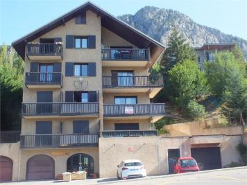 Appartement Briancon &bull; <span class='offer-area-number'>78</span> m² environ &bull; <span class='offer-rooms-number'>3</span> pièces