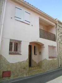 Villa Ponteilla &bull; <span class='offer-area-number'>75</span> m² environ &bull; <span class='offer-rooms-number'>3</span> pièces