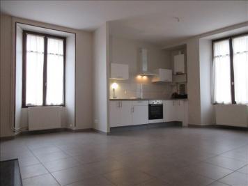 Maison La Murette &bull; <span class='offer-area-number'>89</span> m² environ &bull; <span class='offer-rooms-number'>4</span> pièces