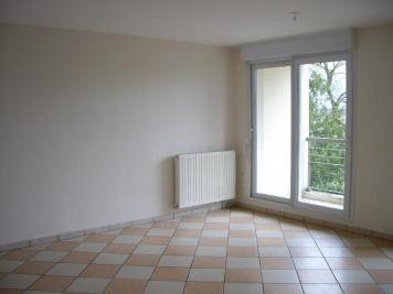 Appartement Blois &bull; <span class='offer-area-number'>66</span> m² environ &bull; <span class='offer-rooms-number'>3</span> pièces