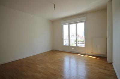 Appartement Grenoble &bull; <span class='offer-area-number'>40</span> m² environ &bull; <span class='offer-rooms-number'>2</span> pièces