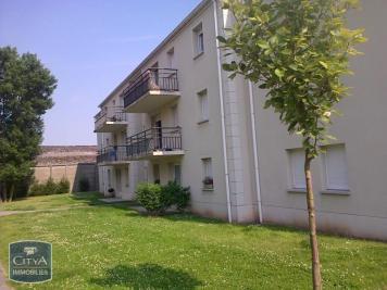Appartement La Gorgue &bull; <span class='offer-area-number'>48</span> m² environ &bull; <span class='offer-rooms-number'>2</span> pièces