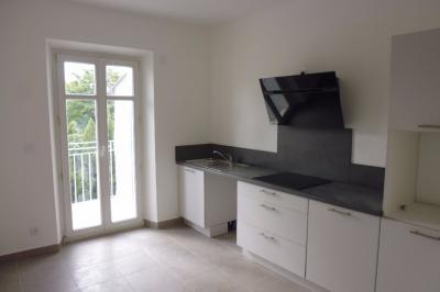 Appartement Gardanne &bull; <span class='offer-area-number'>62</span> m² environ &bull; <span class='offer-rooms-number'>3</span> pièces