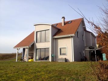 Maison Scharrachbergheim Irmstett &bull; <span class='offer-area-number'>120</span> m² environ &bull; <span class='offer-rooms-number'>6</span> pièces