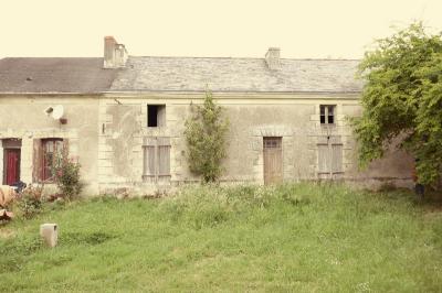 Maison Bouille Loretz &bull; <span class='offer-area-number'>123</span> m² environ &bull; <span class='offer-rooms-number'>4</span> pièces