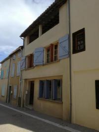 Maison St Felix Lauragais &bull; <span class='offer-area-number'>106</span> m² environ &bull; <span class='offer-rooms-number'>4</span> pièces