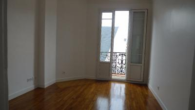 Appartement Nogent sur Marne &bull; <span class='offer-area-number'>42</span> m² environ &bull; <span class='offer-rooms-number'>2</span> pièces