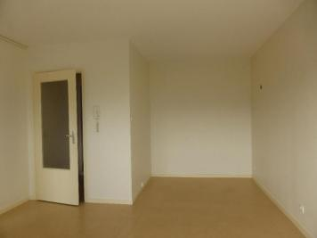 Appartement Chambery &bull; <span class='offer-area-number'>28</span> m² environ &bull; <span class='offer-rooms-number'>1</span> pièce